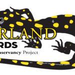 Stewardship Program, Sourland Stewards, 2015-Present